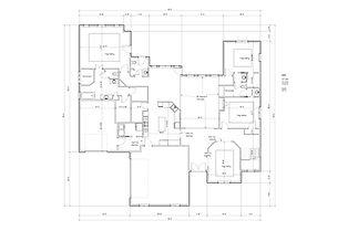 Eastman Main Floor.jpg