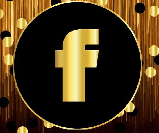 facebook-2164352_960_720_edited
