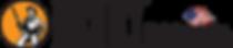 Henry-logo-banner-flag-4C.png