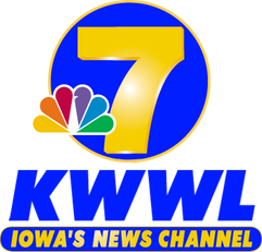 KWWL.png