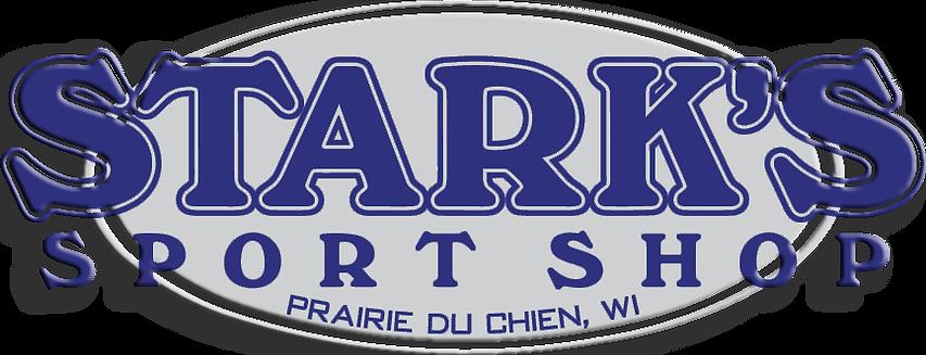 Stark's Logo.png