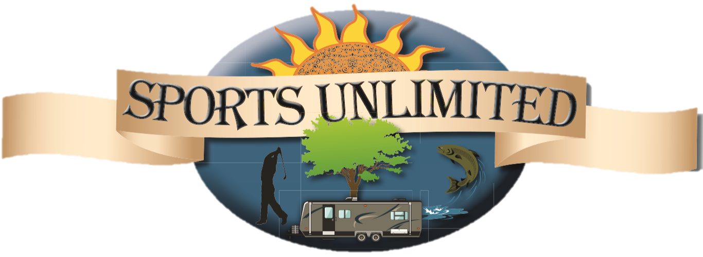 Sports Unlimited Prairie du Chien WI