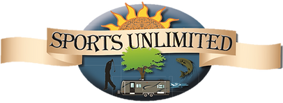 Sports Unlimited No Background.png
