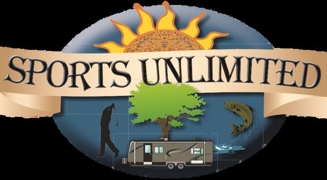 Sports Unlimited Prairie du Chien WI