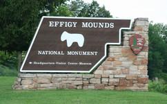 Effigy Mounds Sign.jpg
