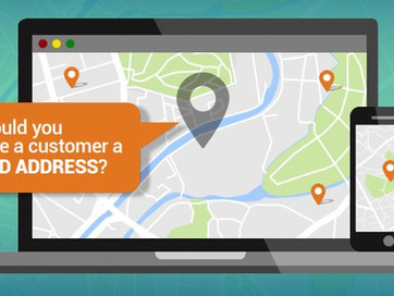Are You Making These Four Simple Local SEO Mistakes?