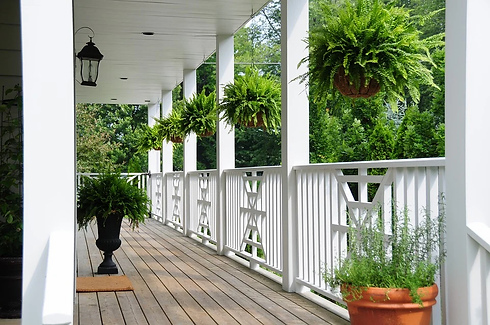 Summer Porch.webp