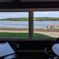 Best River View Restaurant