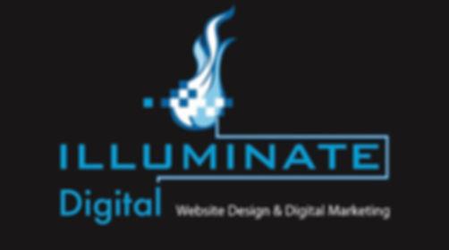 Illuminate Digital