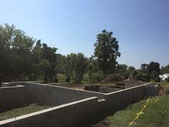 Concrete foundations Wisconsin.jpg