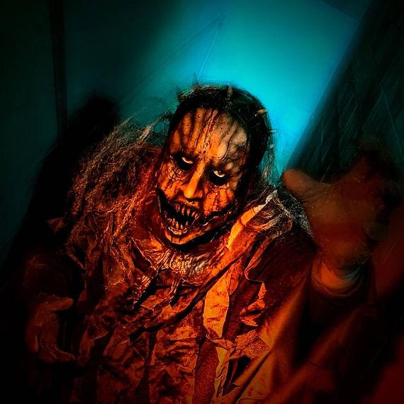 Eclypse Haunted Attraction Zombie.jpg