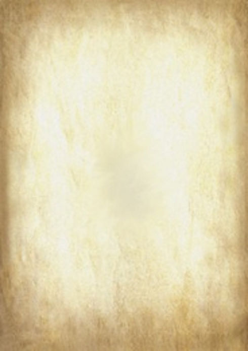 scroll-paper background