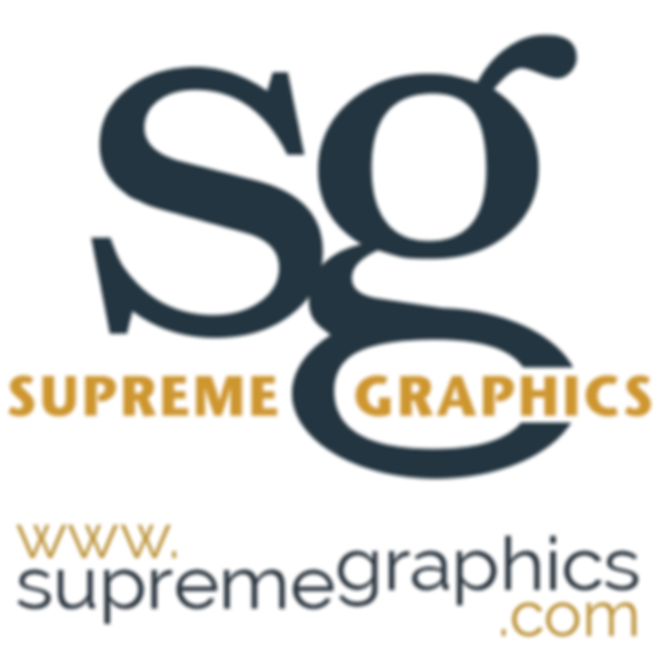 Supreme Graphics