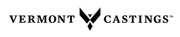 vermont-castings logo.png