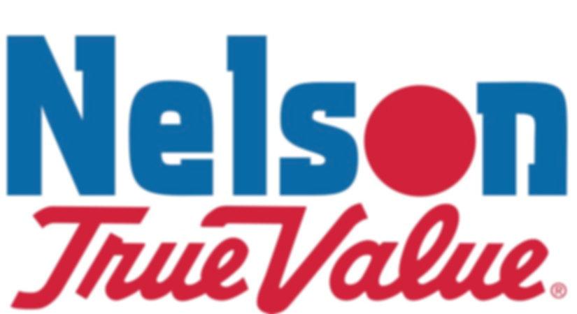 Nelson's True Value