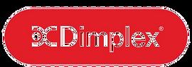 Dimplex_edited.png