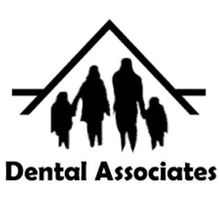 Dental Associates of PDC