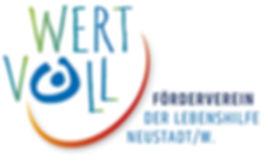 RZ_Logo_FV_LH_bunt.jpg
