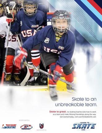 Skate to an Unbreakable Team.jpg
