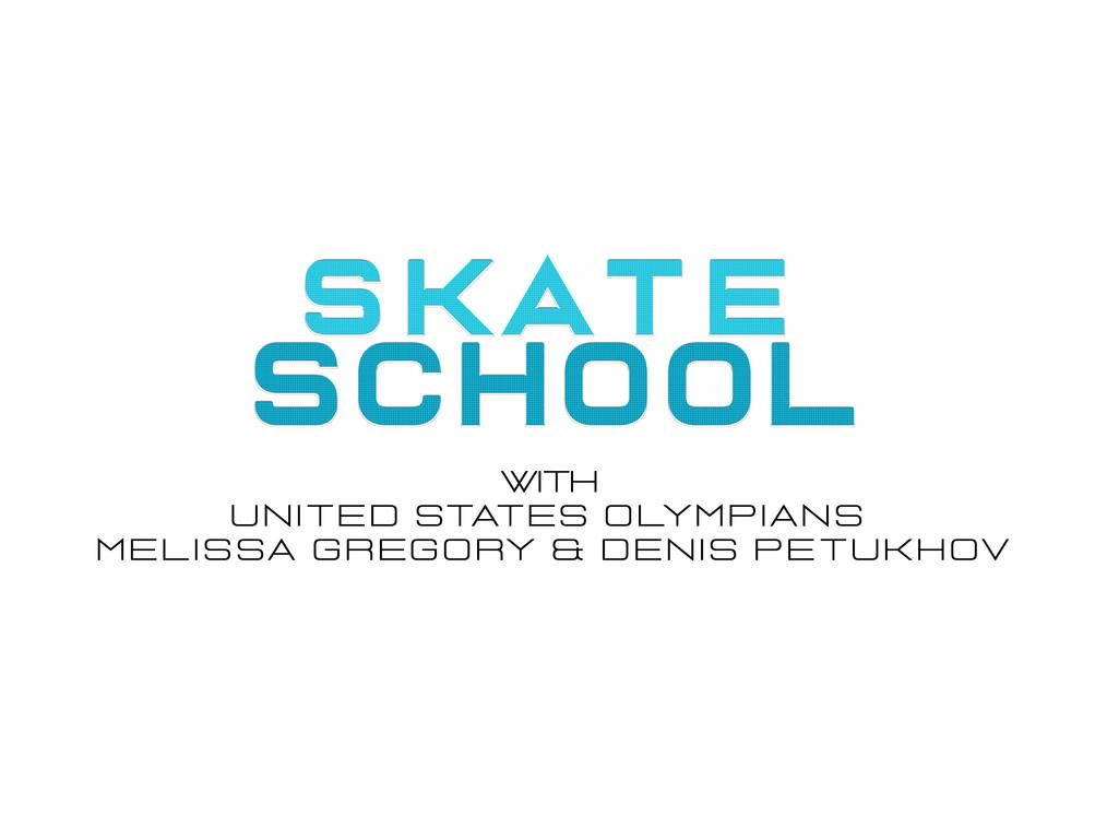 Skate Shool