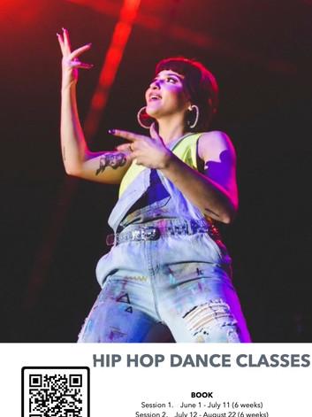 LS Hip Hop.jpg