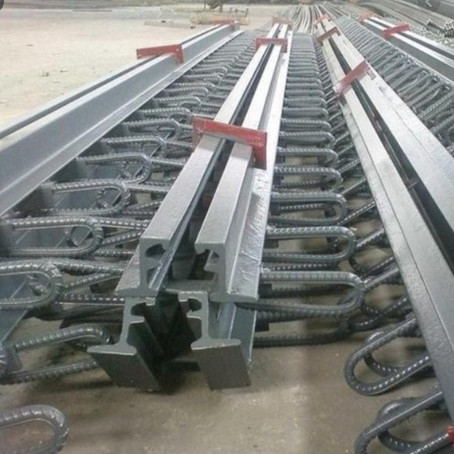 2600.Expansion Joint