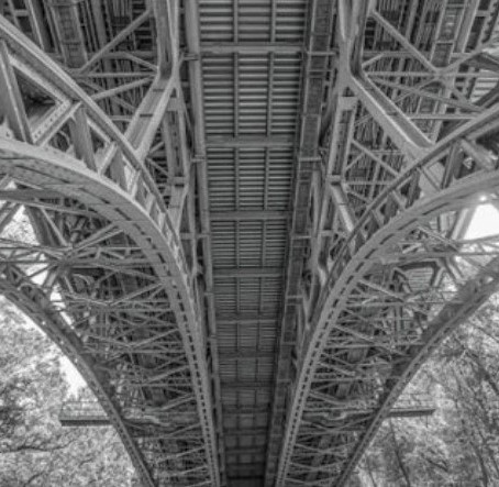 1900.Structural steel