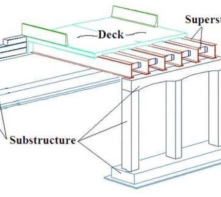 2200.Sub Structure