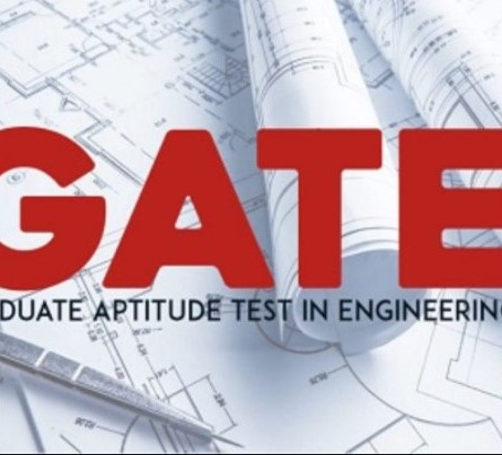 Analysis of previous 5 year Gate Paper 2015 to 2019