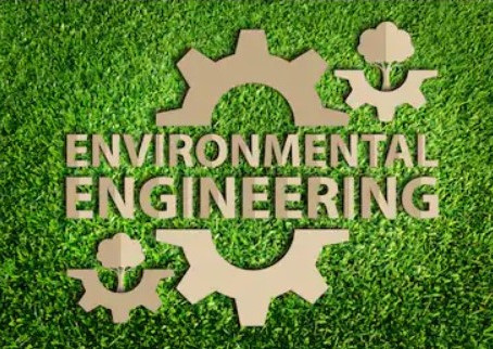 Enviromental Engineering Objective