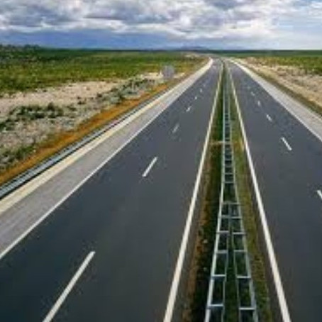 Highway Engineering Objective