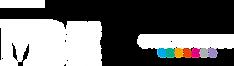 logo_creoxberry.png