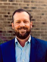 Brad Watson, VP Sales.jpg