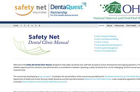 Mobile Dental Startup Manual.png
