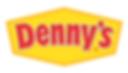 Dennys-design-8.png
