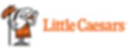 little-caesars-logo-vector.png