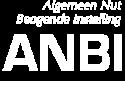 nhc-footer-anbi-125x0-c-default.png
