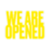 sello-weareopened[1].png