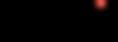 logoes_black_small[1].png