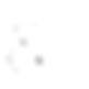 sello blanco transparente-10.jpeg[1].png