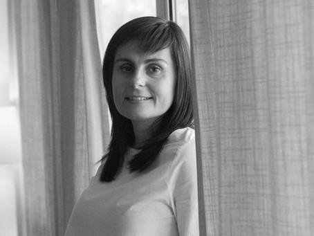 & Team. Montse Ferrer Masagué