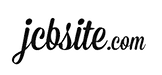 jcb-logo.png