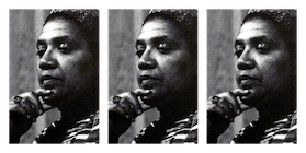 Sister Outsider: Essays and Speeches Audre Lorde