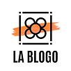LA BLOGO.png