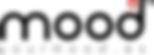 logoes_black_small.png