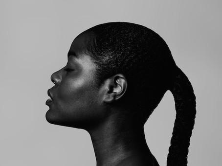 International Volunteering. Hair Dressing Program in Africa