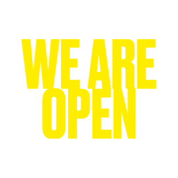 sello-weareopen[2].png
