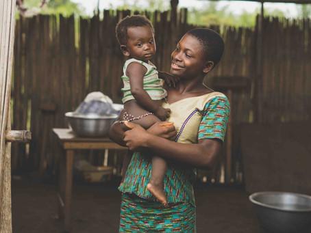 Craft Volunteering Programs in Africa