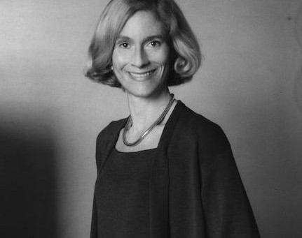 Inspirational moments by Martha Nussbaum