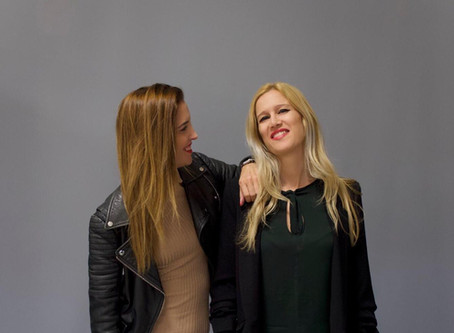 Donation Party #weareopenreigerparkevent              Pislow Company  The Entrepreneurs Women.